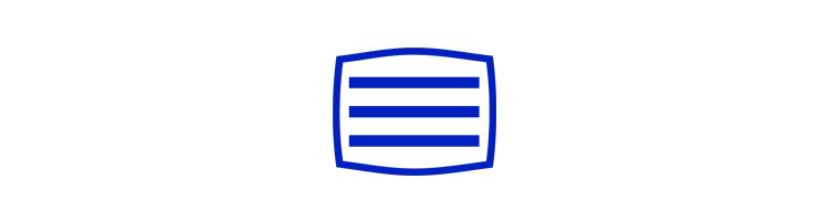 teletext-videotext-logo