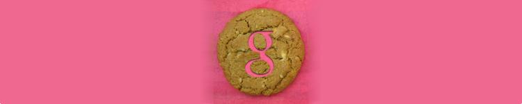 cookies-zustimmung-einholen-google